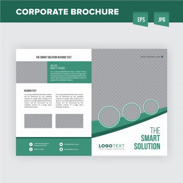 Brochure Sep 2017 V4_final_tc_without pic B