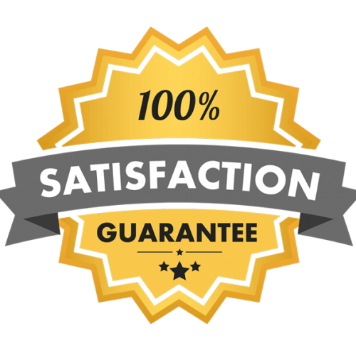 satisfaction-guarantee-666-1